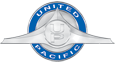 United Pacific - 90019